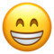 03d0f77bc7d3b2bb2092abd301d070fe_grinning-face-with-smiling-eyes_1f601
