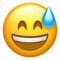 0c6ce2a5a45c99a9b81aea948c8c6b89_smiling-face-with-open-mouth-and-cold-sweat_1f605