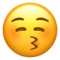 47490f34e5fd6a23b68c7778cb6d1551_kissing-face-with-closed-eyes_1f61a