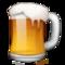 8d4b207a7409ac972a8618a2613db626_beer-mug_1f37a